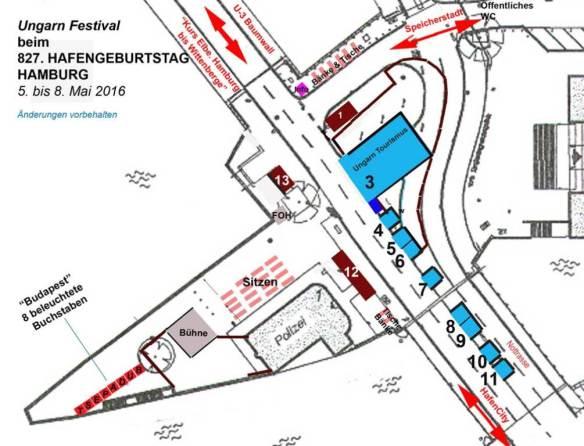 16HH plan Ungarn-Festival dg