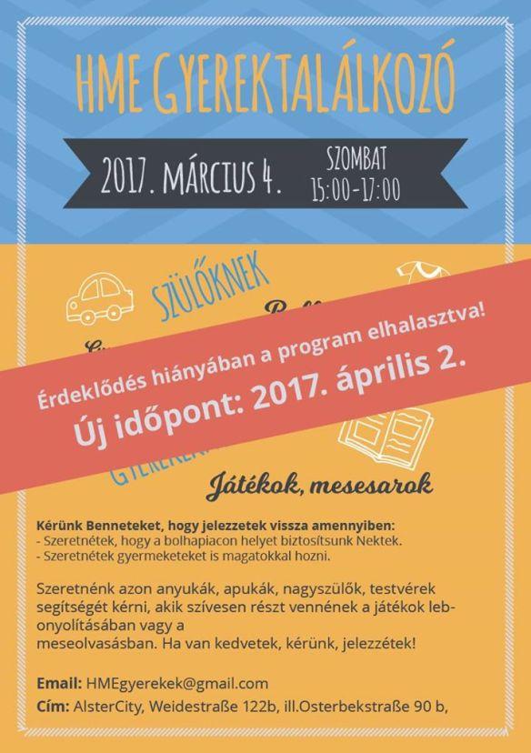 gyerektalalkozo-4-2017