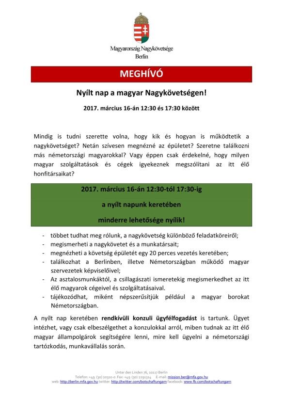 meghivo_nyilt_nap_a_magyar_nagykoevetsegen_marcius_16-an-page0