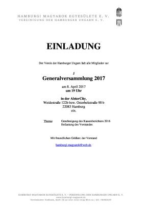 EINLADUNG_1