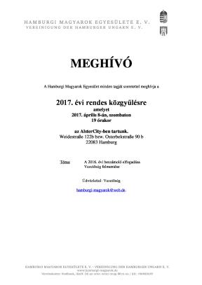 MEGHÍVÓ (1)